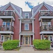Photo of 751  Metacom Avenue  12 #12, Bristol, RI 02809 (MLS # 1255312)