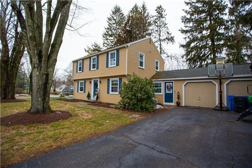 Photo of 2 Rosewood Lane, Cumberland, RI 02864 (MLS # 1276314)