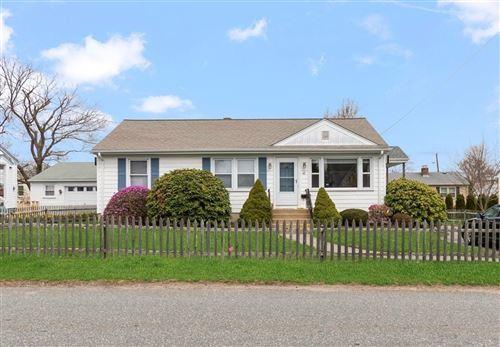 Photo of 42 Parker Avenue, Newport, RI 02840 (MLS # 1280314)