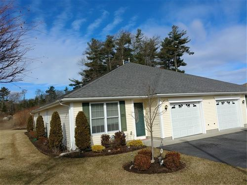 Photo of 11 Greig CT, Unit#227A, Coventry, RI 02816 (MLS # 1235318)