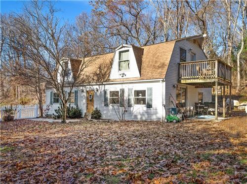Photo of 6 - A Ledgemont DR, Lincoln, RI 02865 (MLS # 1242319)
