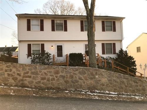 Photo of 53 Pearl Street #A, Westerly, RI 02891 (MLS # 1273331)