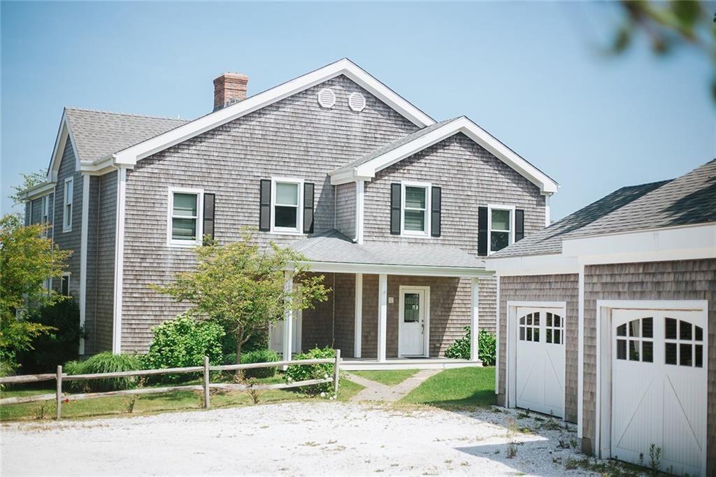 Photo of 1806 HIGH Street #03, Block Island, RI 02807 (MLS # 1126339)
