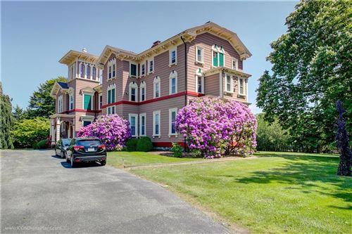 Photo of 97 Narragansett Avenue #M6, Newport, RI 02840 (MLS # 1281342)