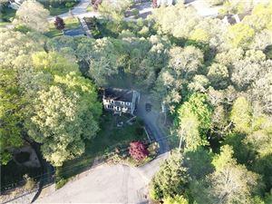 Photo of 44 Wildflower DR, Westerly, RI 02891 (MLS # 1223346)