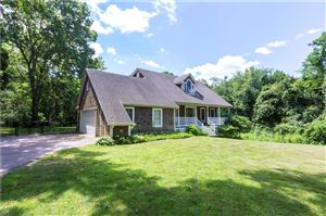 Photo of 505 Old Coach RD, Charlestown, RI 02813 (MLS # 1225350)