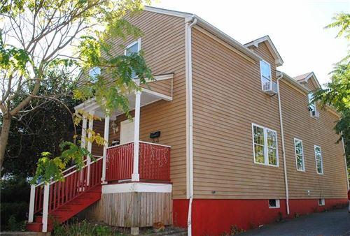 Photo of 177 Dexter ST, Providence, RI 02907 (MLS # 1239350)