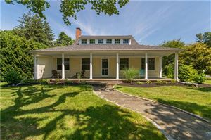 Photo of 97 Highland AV, Barrington, RI 02806 (MLS # 1227355)