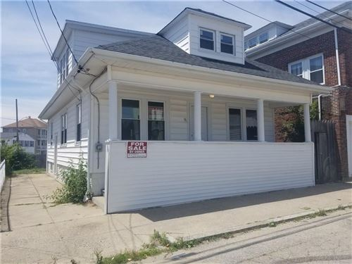 Photo of 56  Russo Street, Providence, RI 02904 (MLS # 1258363)