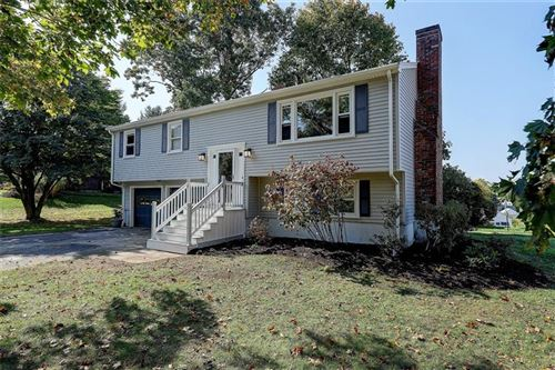 Photo of 15 Antony Avenue, Bristol, RI 02809 (MLS # 1268365)
