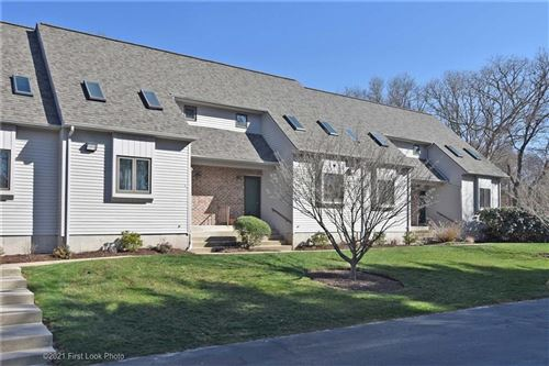 Photo of 320 Westmoreland Street #E3, Narragansett, RI 02882 (MLS # 1280365)