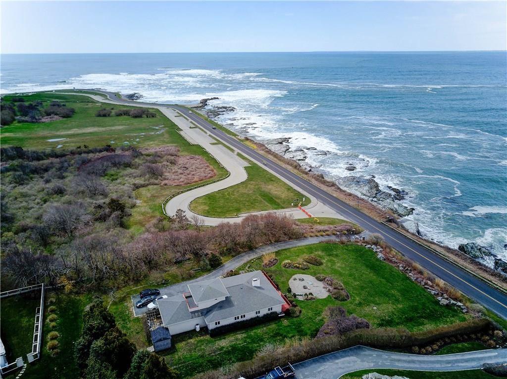 Photo of 511 Ocean Avenue, Newport, RI 02840 (MLS # 1251365)