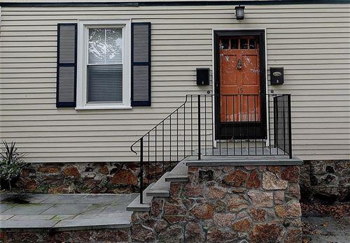 Photo of 15 Coddington Street #B, Newport, RI 02840 (MLS # 1296366)