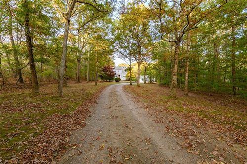 Photo of 4720 South County Trail, Charlestown, RI 02813 (MLS # 1261367)