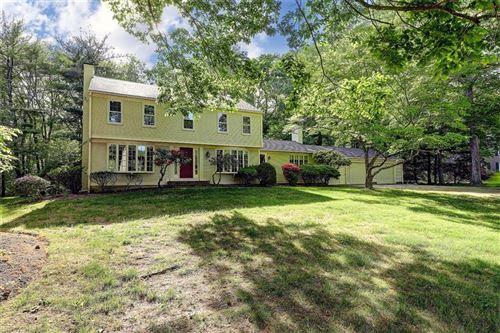 Photo of 103 Cindyann Drive, East Greenwich, RI 02818 (MLS # 1287368)