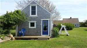 Photo of 708 Corn Neck RD, Block Island, RI 02807 (MLS # 1215369)