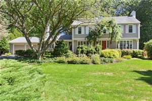 Photo of 33 Great RD, East Greenwich, RI 02818 (MLS # 1235373)