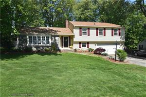 Photo of 22 Musket RD, Lincoln, RI 02865 (MLS # 1224377)