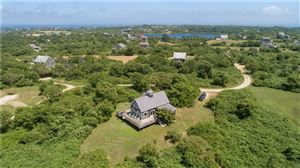 Photo of 968 Lakeside DR, Block Island, RI 02807 (MLS # 1184388)