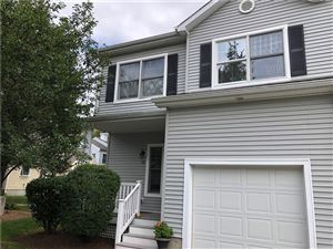 Photo of 153 High ST, Unit#32, Westerly, RI 02891 (MLS # 1235388)