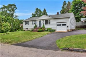 Photo of 104 Yale DR, Coventry, RI 02816 (MLS # 1227390)