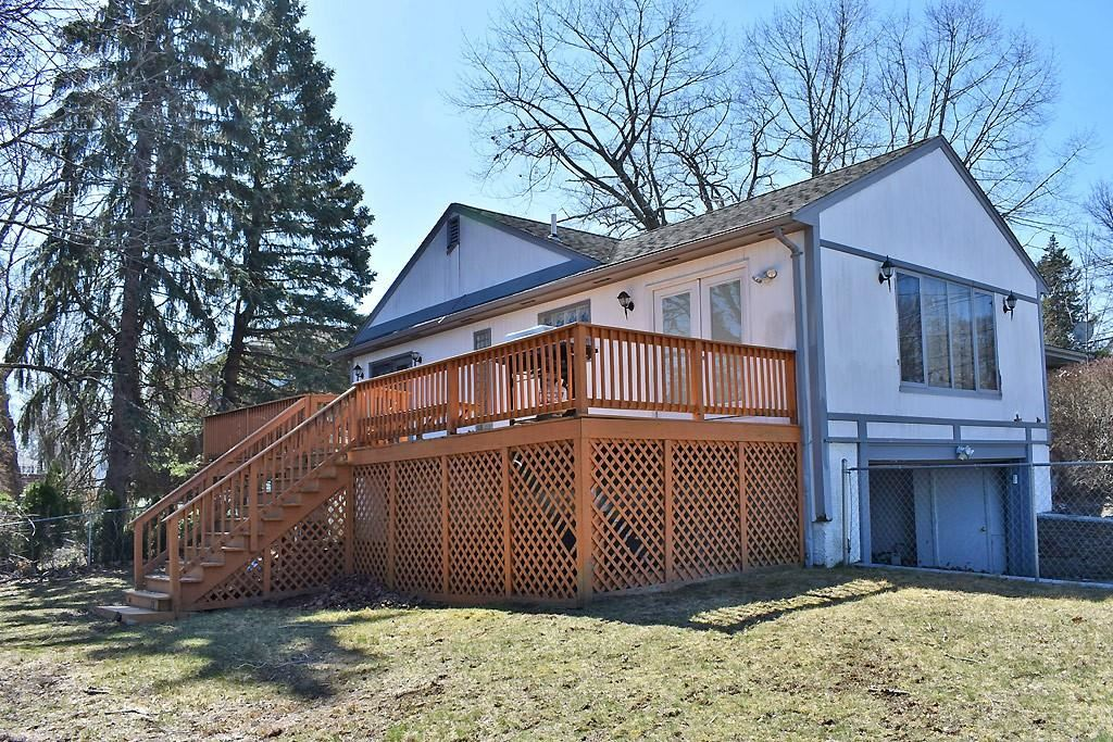 Photo of 2 Brookway Road, East Side of Providence, RI 02906 (MLS # 1279394)