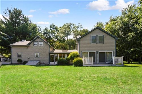 Photo of 61 Torrey RD, South Kingstown, RI 02879 (MLS # 1248397)