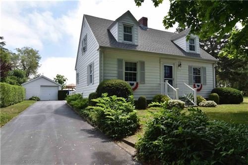 Photo of 370  Jepson Lane, Portsmouth, RI 02871 (MLS # 1258398)