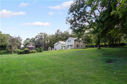Photo of 61 Torrey RD, South Kingstown, RI 02879 (MLS # 1248399)