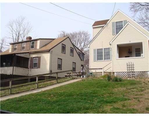 Photo of 20 newtown Avenue, North Kingstown, RI 02852 (MLS # 1260399)