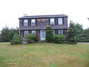 Photo of 50 Cross Patch RD, Charlestown, RI 02813 (MLS # 1229407)