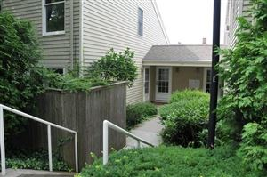 Photo of 230 South Main ST, Unit#14, East Side of Providence, RI 02903 (MLS # 1227409)
