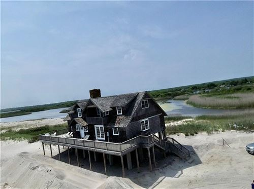 Photo of 392  Cards Pond Road, South Kingstown, RI 02879 (MLS # 1255411)