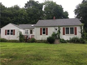 Photo of 62 South RD, Exeter, RI 02822 (MLS # 1232413)