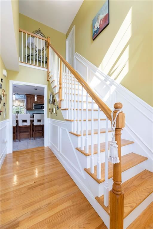 Photo of 15 Butterfly Drive, Westerly, RI 02891 (MLS # 1296415)
