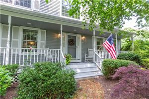 Photo of 67 Brush Hill RD, Narragansett, RI 02882 (MLS # 1201417)