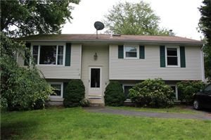 Photo of 9 Lilly LANE, Narragansett, RI 02882 (MLS # 1227417)