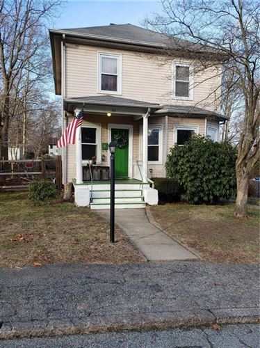 Photo of 55  Youngs Avenue, West Warwick, RI 02893 (MLS # 1255419)