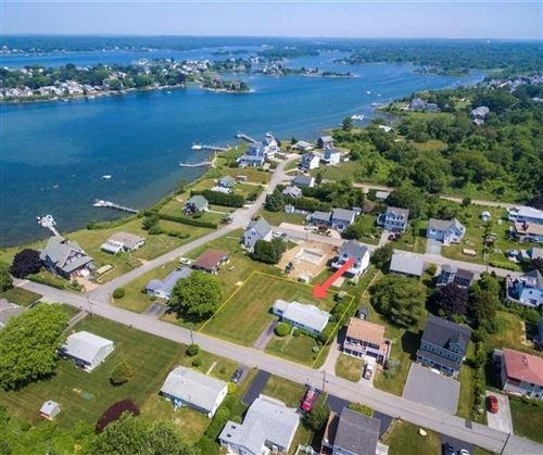 Photo of 10 HERBERT Drive, Narragansett, RI 02882 (MLS # 1285421)