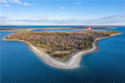 Photo of 0 Patience Way, Portsmouth, RI 02871 (MLS # 1279424)