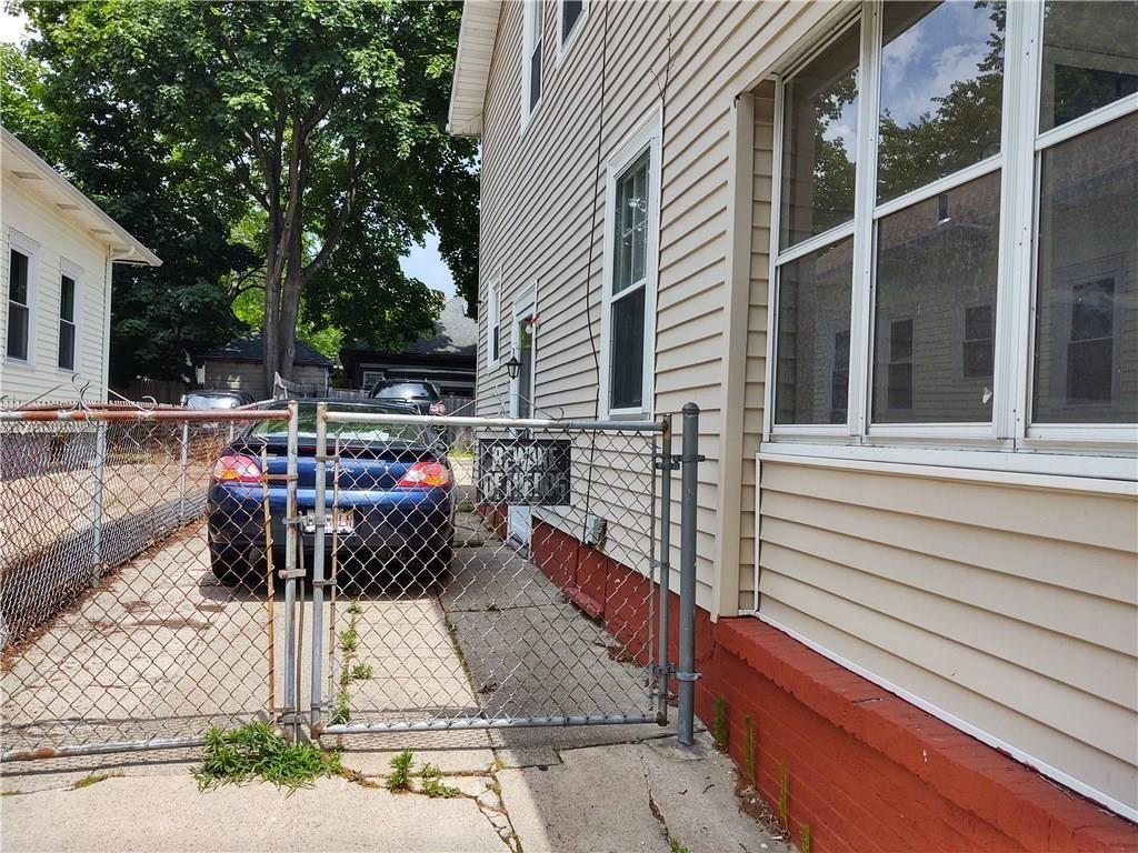 Photo of 125  CARR Street, Providence, RI 02905 (MLS # 1255431)