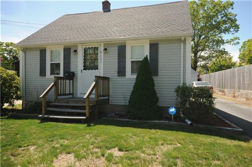 Photo of 192  Knotty Ok Drive, Coventry, RI 02816 (MLS # 1255433)