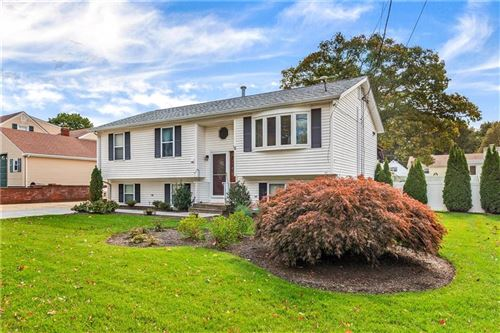 Photo of 12 Kennedy DR, North Providence, RI 02904 (MLS # 1233434)