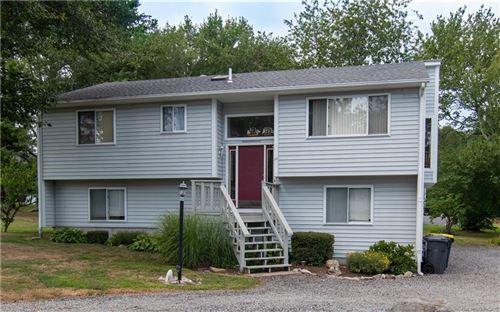 Photo of 20 LILY Lane, Narragansett, RI 02882 (MLS # 1263434)