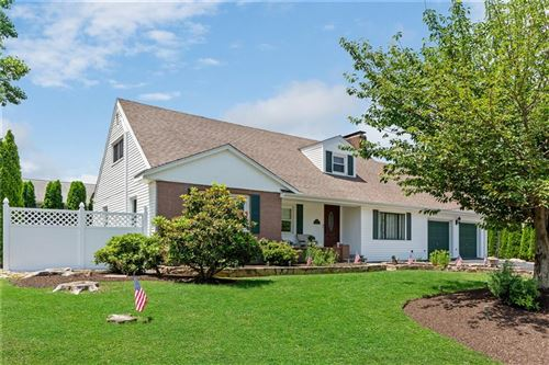 Photo of 15 Valley RD, East Greenwich, RI 02818 (MLS # 1243441)