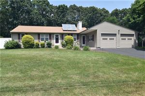 Photo of 23 Maplewood DR, Coventry, RI 02816 (MLS # 1229449)