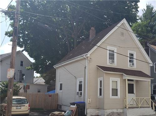 Photo of 33  Lawrence Street, Providence, RI 02909 (MLS # 1258449)