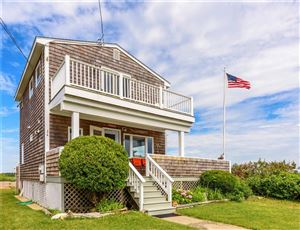 Photo of 34 Champlin AV, Narragansett, RI 02882 (MLS # 1228451)