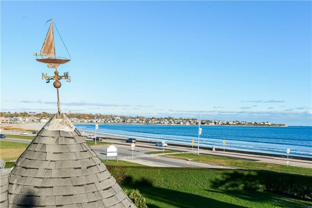 Photo of 191 Old Beach Road, Newport, RI 02840 (MLS # 1284455)