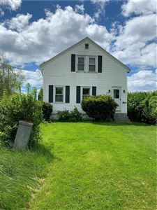 Photo of 1119 Green End AV, Middletown, RI 02842 (MLS # 1224458)